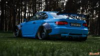 BMW M3 Widebody Carbon by Maxtondesign - 3er BMW - E90 / E91 / E92 / E93 - 22c0d9b4-a64f-4458-9249-376048a2501f.jpg