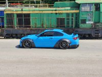 BMW M3 Widebody Carbon by Maxtondesign - 3er BMW - E90 / E91 / E92 / E93 - 79eab9f3-0499-47ba-a64e-1db6218c5785.jpg