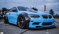 BMW M3 Widebody Carbon by Maxtondesign - 3er BMW - E90 / E91 / E92 / E93 - 765c0e77-fbb6-4681-bc38-d6f0100bd130.jpg