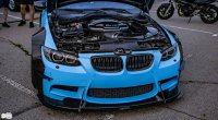 BMW M3 Widebody Carbon by Maxtondesign - 3er BMW - E90 / E91 / E92 / E93 - b60e688a-7ea1-4e5f-bbb0-cd12cdbcbdc3.jpg