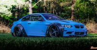 BMW M3 Widebody Carbon by Maxtondesign - 3er BMW - E90 / E91 / E92 / E93 - ca292f15-0bdb-4770-a5ec-51a851930242.jpg