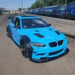 BMW M3 Widebody Carbon by Maxtondesign - 3er BMW - E90 / E91 / E92 / E93 - de32b431-4f83-4d8f-a610-c88452108973.jpg