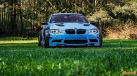 BMW M3 Widebody Carbon by Maxtondesign - 3er BMW - E90 / E91 / E92 / E93 - df7457c3-48c7-4364-bd46-e5203dd38810.jpg