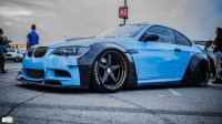 BMW M3 Widebody Carbon by Maxtondesign - 3er BMW - E90 / E91 / E92 / E93 - f608ea35-1e04-447d-9910-085b1b4e1101.jpg