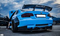 BMW M3 Widebody Carbon by Maxtondesign - 3er BMW - E90 / E91 / E92 / E93 - f9831690-488f-4b94-9ad7-9741b2ed16b6.jpg