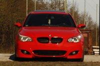 E60 530i Limousine - 5er BMW - E60 / E61 - image.jpg