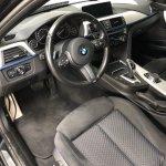 F31 340i - 3er BMW - F30 / F31 / F34 / F80 - image.jpg