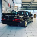 E28 ///M545i turbo - Fotostories weiterer BMW Modelle - image.jpg