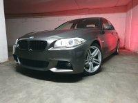 F10 535d Limousine - 5er BMW - F10 / F11 / F07 - 20190726_222957.jpg