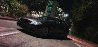 F10 535d Limousine - 5er BMW - F10 / F11 / F07 - PSX_20190727_022926.jpg