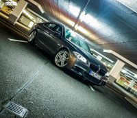 F10 535d Limousine - 5er BMW - F10 / F11 / F07 - thumbnail_PSX_20190728_094142.jpg