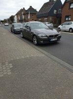 F10 535d Limousine - 5er BMW - F10 / F11 / F07 - Vorher2.jpg