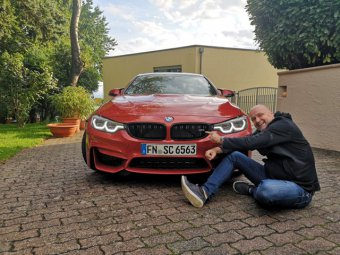 Mein_neues_Baby___128118_M4_Competition BMW-Syndikat Fotostory