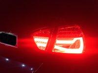 325i N53 - 3er BMW - E90 / E91 / E92 / E93 - image.jpg