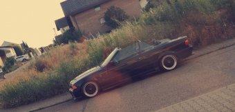 325i_Cabrio_schwarz_II BMW-Syndikat Fotostory