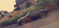 BMW-Syndikat Fotostory - 325i Cabrio schwarz II