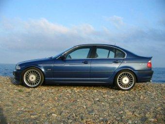 Alpina_B3_3_3 BMW-Syndikat Fotostory