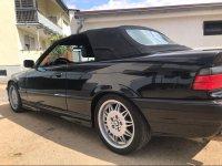 E36 Cabrio Dezenter Youngtimer - 3er BMW - E36 - image.jpg