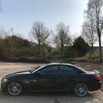 E 93 335Ci Performance - 3er BMW - E90 / E91 / E92 / E93 - image.jpg