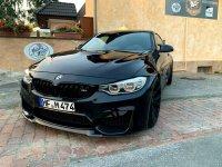 """BMW M4 Vorsteiner 20"""" Leightweight Carbon 540PS - 4er BMW - F32 / F33 / F36 / F82 - 3.jpg"""