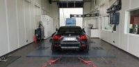 """BMW M4 Vorsteiner 20"""" Leightweight Carbon 540PS - 4er BMW - F32 / F33 / F36 / F82 - 5.jpg"""
