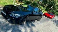 """BMW M4 Vorsteiner 20"""" Leightweight Carbon 540PS - 4er BMW - F32 / F33 / F36 / F82 - 6.jpg"""