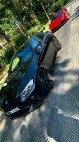 """BMW M4 Vorsteiner 20"""" Leightweight Carbon 540PS - 4er BMW - F32 / F33 / F36 / F82 - 7.jpg"""