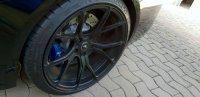 """BMW M4 Vorsteiner 20"""" Leightweight Carbon 540PS - 4er BMW - F32 / F33 / F36 / F82 - 8.jpg"""
