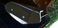 """BMW M4 Vorsteiner 20"""" Leightweight Carbon 540PS - 4er BMW - F32 / F33 / F36 / F82 - 11.jpg"""