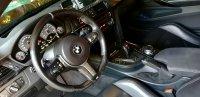 """BMW M4 Vorsteiner 20"""" Leightweight Carbon 540PS - 4er BMW - F32 / F33 / F36 / F82 - 12.jpg"""