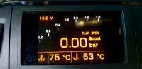 """BMW M4 Vorsteiner 20"""" Leightweight Carbon 540PS - 4er BMW - F32 / F33 / F36 / F82 - 14.jpg"""