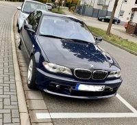 E46 320ci Aerodynamikpaket Original - 3er BMW - E46 - image.jpg