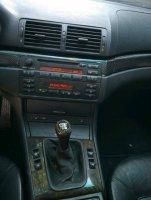 E-FourtySix Resurrection1 - 3er BMW - E46 - 67526169_2418647618416146_5991326176436551680_n.jpg