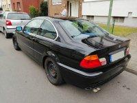 E-FourtySix Resurrection1 - 3er BMW - E46 - 67586374_641937606314952_1869931045877448704_n.jpg