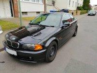 E-FourtySix Resurrection1 - 3er BMW - E46 - 67688108_705010489942500_6024332660803895296_n.jpg