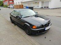 E-FourtySix Resurrection1 - 3er BMW - E46 - 67703775_1318420458323600_7815195454706024448_n.jpg