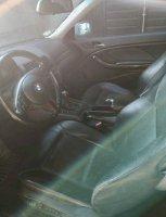 E-FourtySix Resurrection1 - 3er BMW - E46 - Screenshot_20190728_191147_com.ebay.kleinanzeigen.jpg