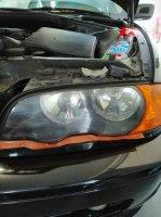 E-FourtySix Resurrection1 - 3er BMW - E46 - 67404260_362235081378324_3376169750097821696_n.jpg