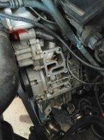 E-FourtySix Resurrection1 - 3er BMW - E46 - 67440935_489280468314413_6028865268640382976_n.jpg