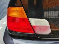 E-FourtySix Resurrection1 - 3er BMW - E46 - 67944255_1307679079389936_961177809277943808_n.jpg