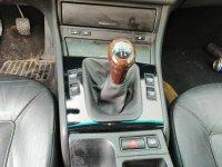 E-FourtySix Resurrection1 - 3er BMW - E46 - 69205416_667809230374258_2732027137912471552_n.jpg