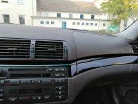 E-FourtySix Resurrection1 - 3er BMW - E46 - 69496332_527126361357634_2526125130136944640_n.jpg