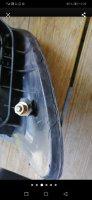 E-FourtySix Resurrection1 - 3er BMW - E46 - 69847389_2412459058851207_631120005055905792_n.jpg