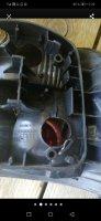 E-FourtySix Resurrection1 - 3er BMW - E46 - 70348610_613848045808926_1726453243833221120_n.jpg