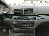 E-FourtySix Resurrection1 - 3er BMW - E46 - 70418267_491013515020377_6136864806868615168_n.jpg