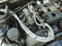 E-FourtySix Resurrection1 - 3er BMW - E46 - 69653899_469770106909027_3867728194484305920_n.jpg