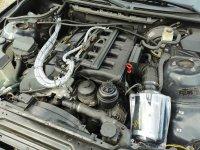 E-FourtySix Resurrection1 - 3er BMW - E46 - 69499620_2323140961147309_5928609728245530624_n.jpg