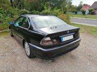 E-FourtySix Resurrection1 - 3er BMW - E46 - 69602402_507984763098752_7581694588381822976_n.jpg