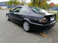 E-FourtySix Resurrection1 - 3er BMW - E46 - 73031963_2570549196564894_4239063387494940672_n.jpg