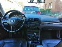 E-FourtySix Resurrection1 - 3er BMW - E46 - 74496194_471789806763253_2154030793066807296_n.jpg